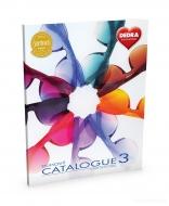 CATALOGUE 3 dúhový katalóg