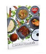 CATALOGUE 6 biopan woodoo