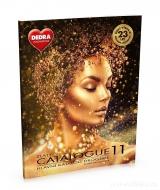 CATALOGUE 11 zlatý katalóg