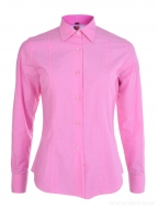 SOPHIA košeľa ružová
