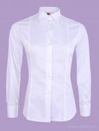 SOPHIA košeľa biela