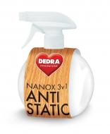 NANOX ANTISTATIC leštenka