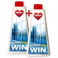 XONOX ECOWIN čistič na okná sada