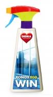XONOX ECOWIN čistič na okná
