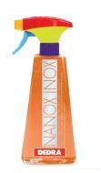 NANOX inox na nerezové plochy
