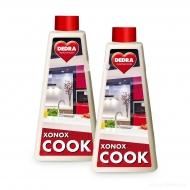 XONOX COOK čistič do kuchyne sada