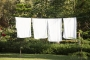 ECO TRAVELINO ecosensitive na ručné pranie