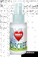 TOILET discret spray