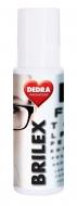 BRILEX na čistenie okuliarov