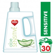 ALOE SENSITIVE prací gél