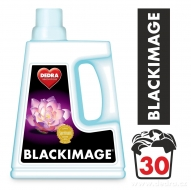 BLACKIMAGE prací gél
