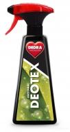 DEOTEX green land