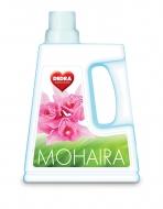 MOHAIRA prací gél