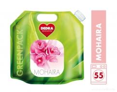 MOHAIRA prací gél greenpack