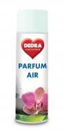 PARFUM AIR do žehličky