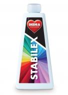 STABILEX stabilizátor farieb