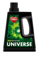 UNIVERSE ecosensitive prací gél