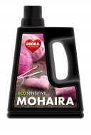MOHAIRA ecosensitive prací gél