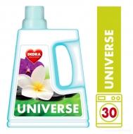UNIVERSE prací gél