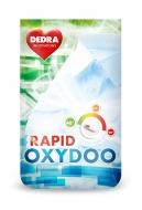 OXYDOO RAPID univerzálne bielidlo GREENPACK