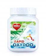 OXYDOO RAPID univerzálne bielidlo