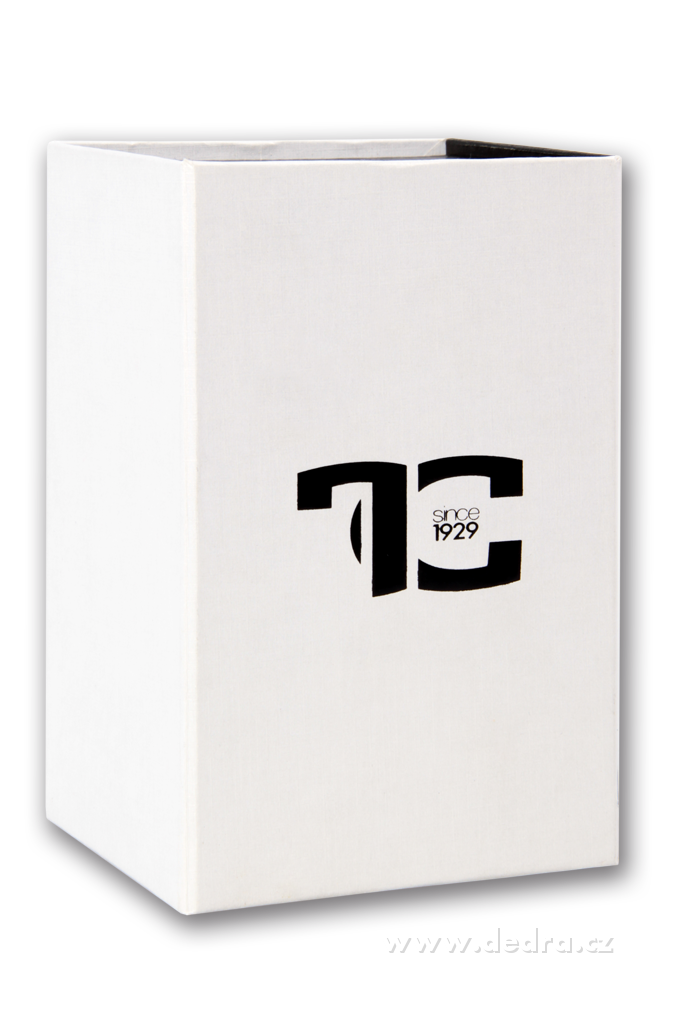 Krabička s magnet. uzatváraním na vzorky