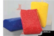 ČAROVNÁ penová plastelína náhradná náplň