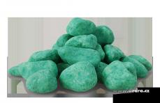 DEKORATÍVNE kamene azúrové