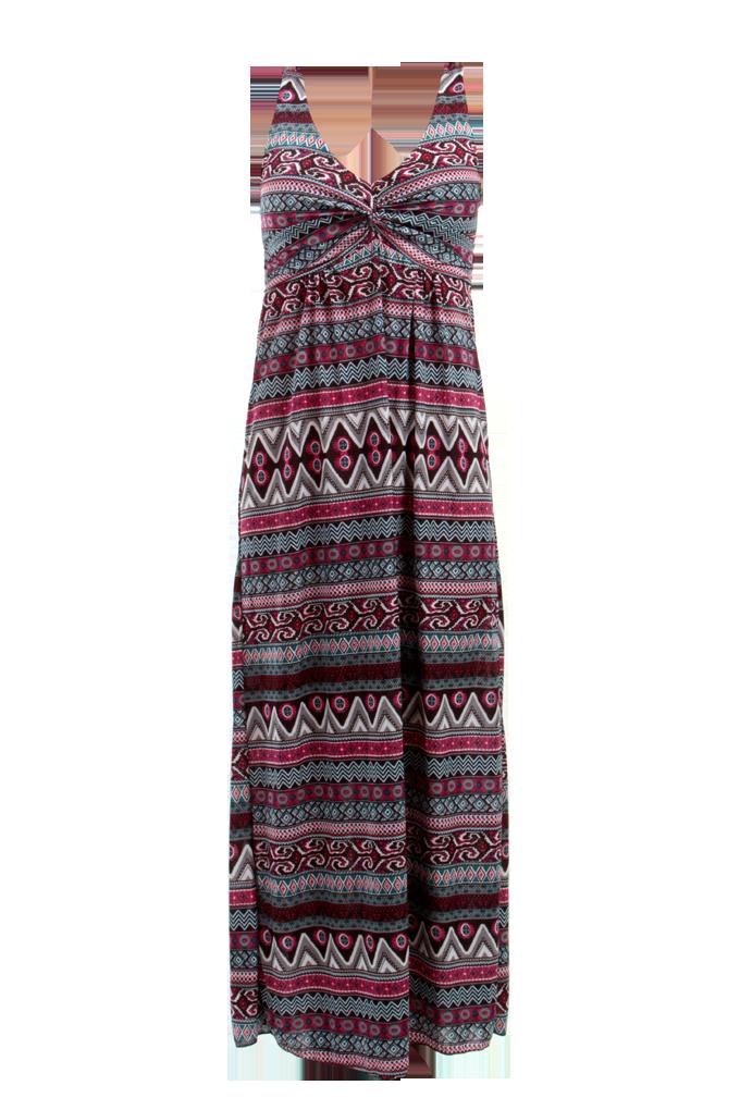 eb10b1898cae LACEY šaty - DEDRA online