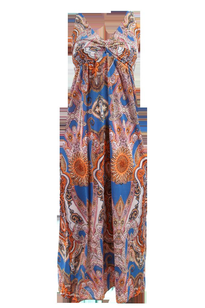 d66c8f6af4b2 LACEY šaty - DEDRA online