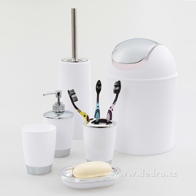 Http Www Dedraonline Sk Produkt 4687 Bathroom Kupelnovy Set