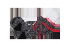 COOLMAX športové ponožky veľkosť 37 - 41