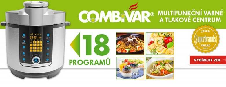 Combivar